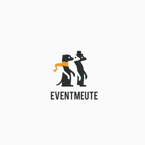 eventmeute logo