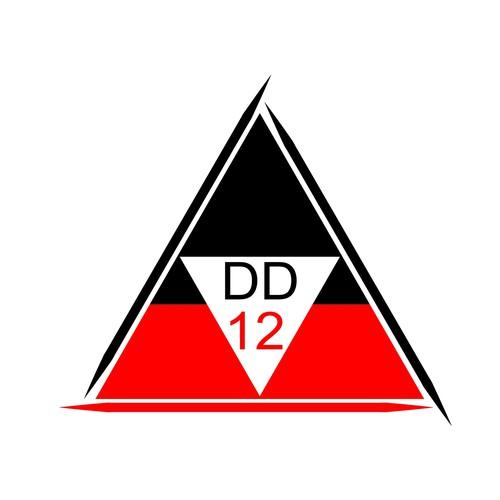 DD-12 sexual assault prevention risk factors