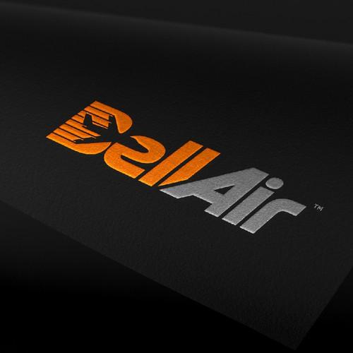 BellAir