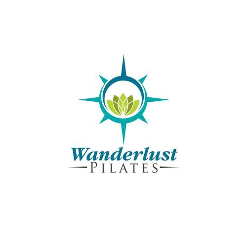 Wanderlust Pilates