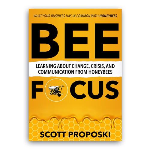 BEE FOCUS