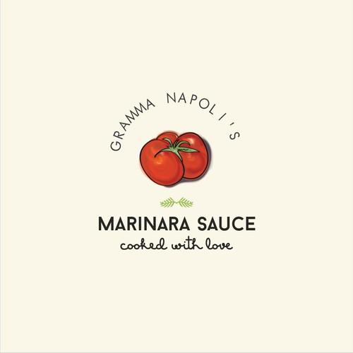 Marinara Sauce - Gramma Napoli's