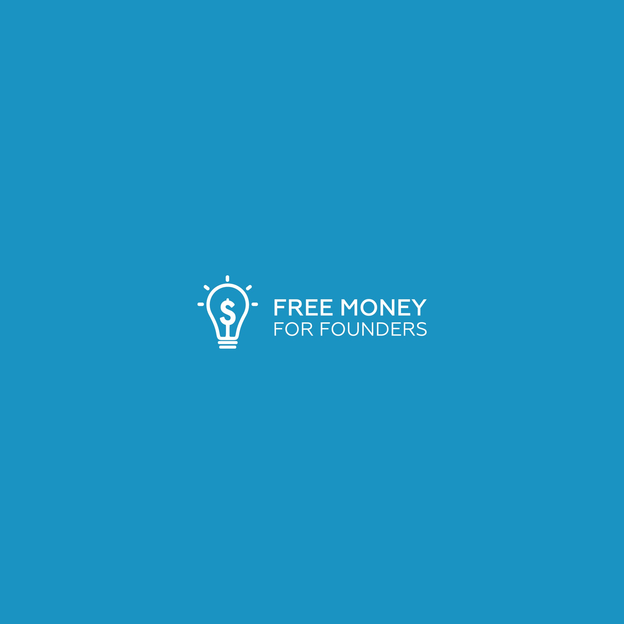 Free Money for Founders