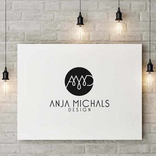 Anja Michals Design