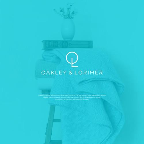 Oakley & Lorimer