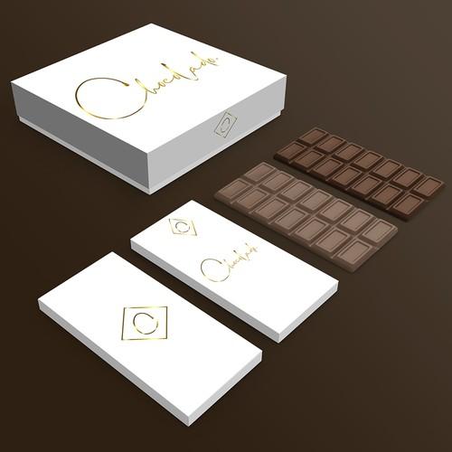 Chocolado