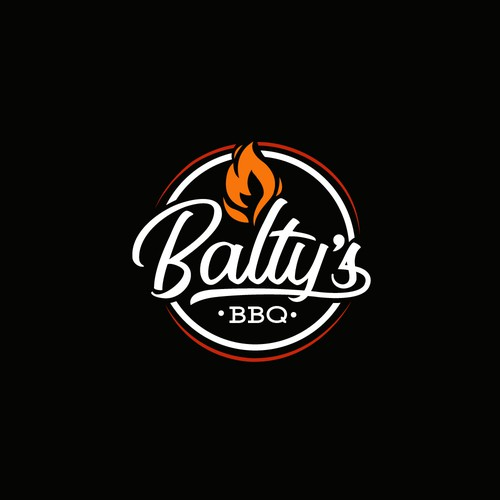 Balty's BBQ