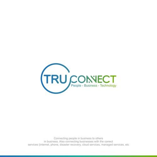 Tru connect