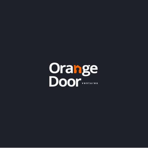 Orange Door Ventures