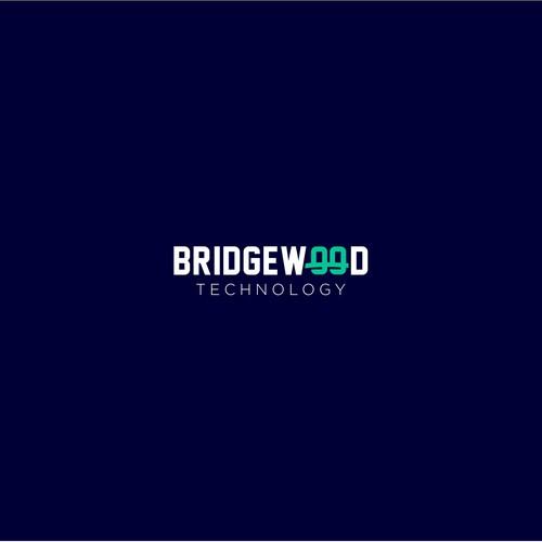 BRIDGE WOOD