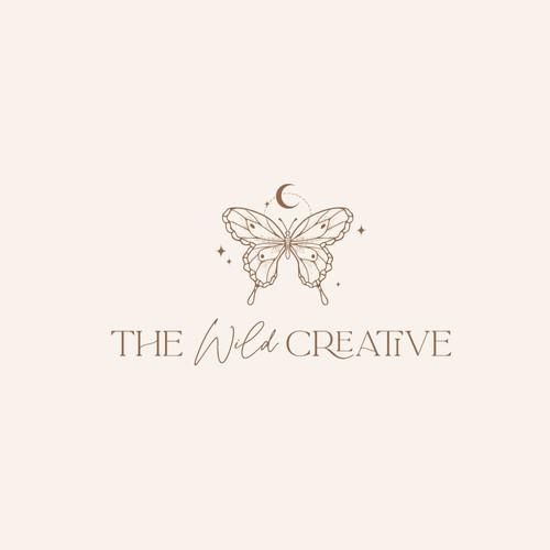 The Wild Creative