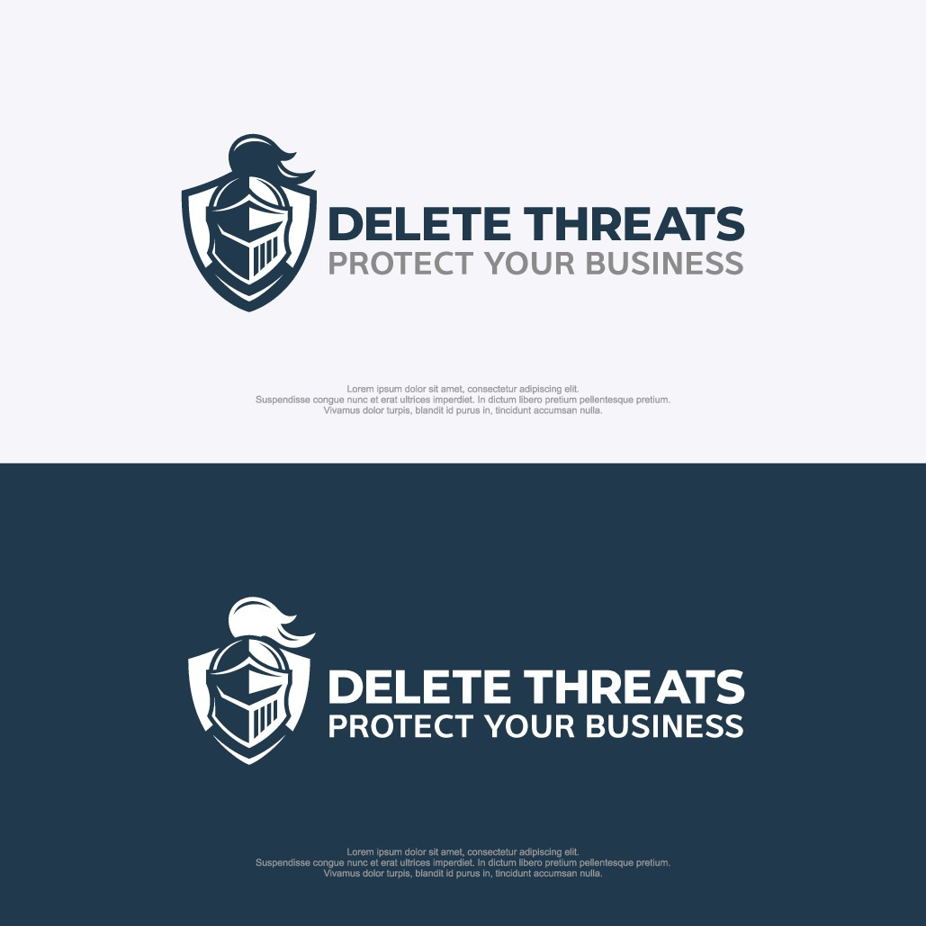 Cybersecurity - Delete Threats
