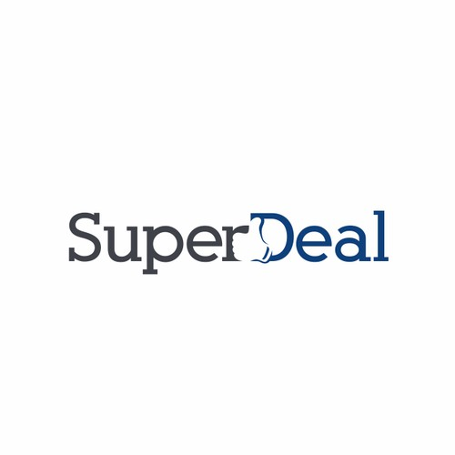 Super Deal lo