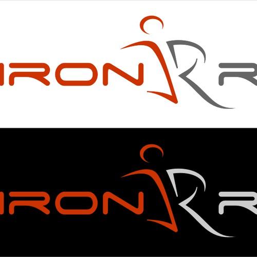 IronRyan