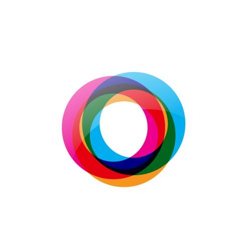 Japan's furniture maker needs logo for its business innovation !