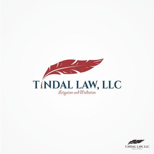 Tindal Law