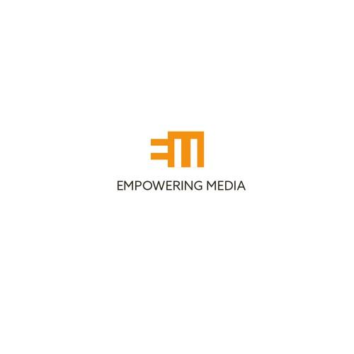 Logo Empowering Media