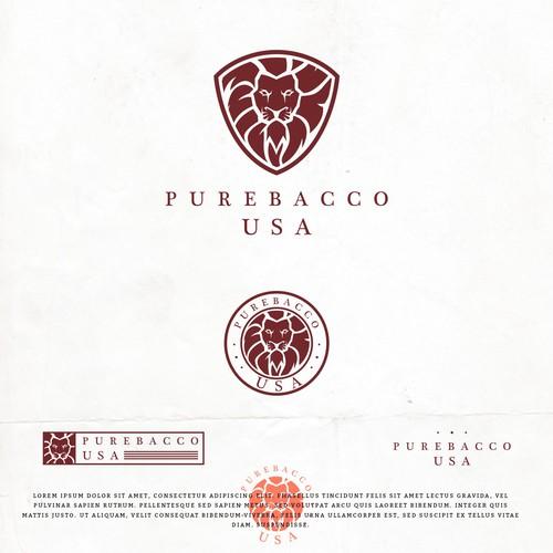 Purebacco USA