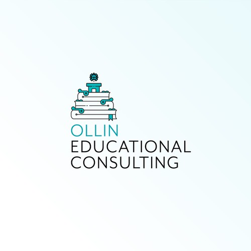Ollin Educational Consulting