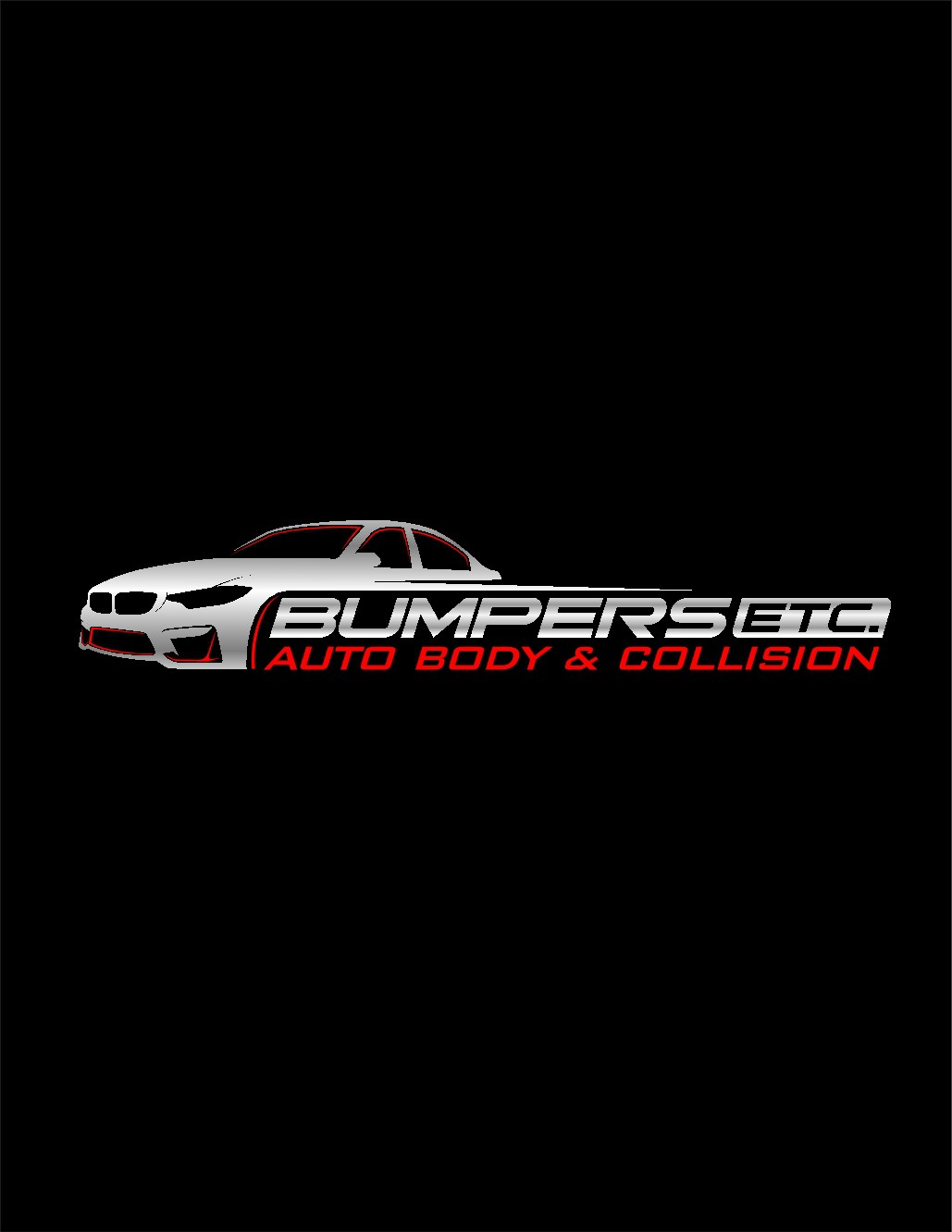 BumpersEtc.com Needs A Fresh Look/Logo