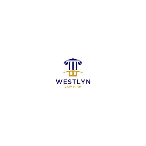 Westlyn