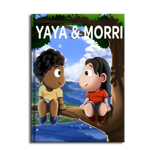 children's book cover 1