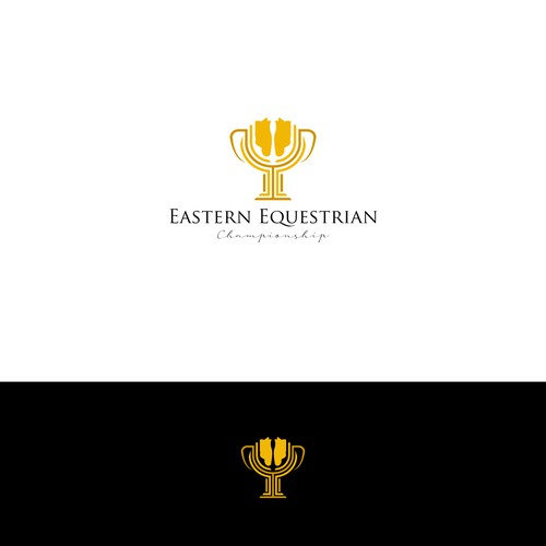 Eastern Equestrian Championship