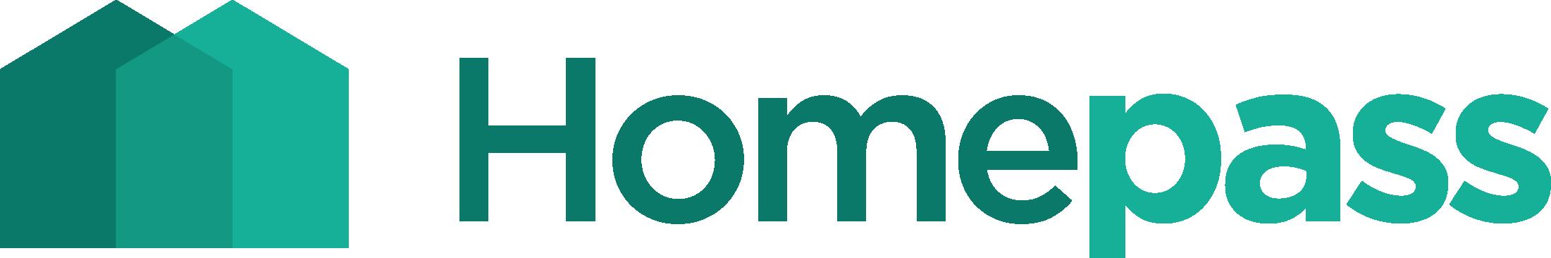 Design a modern logo for a disruptive online apartment rental marketplace