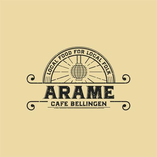 Arame Cafe Bellingen