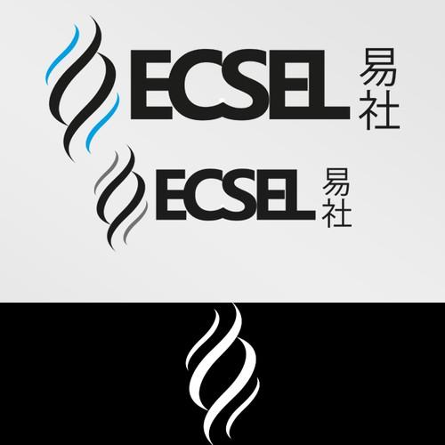 ECSEL