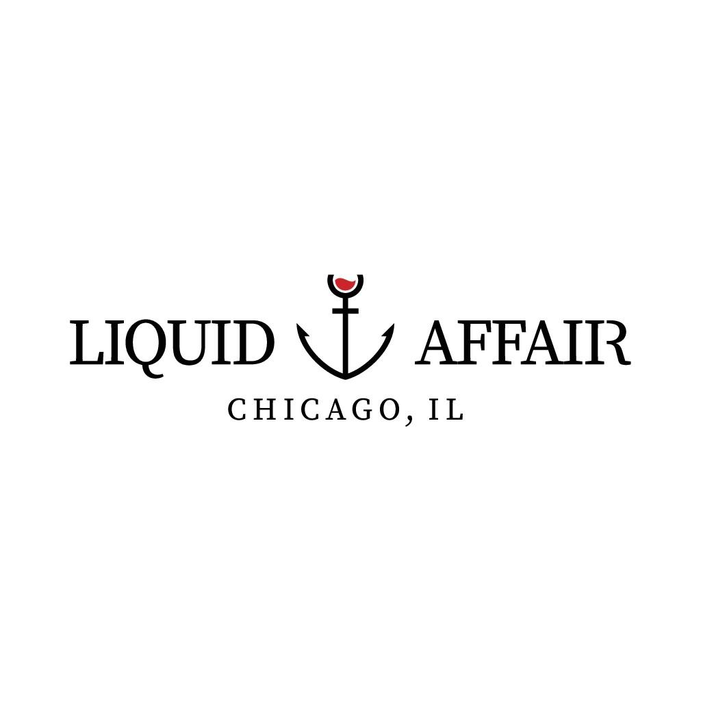 Design my Boat Name (Liquid Affair)