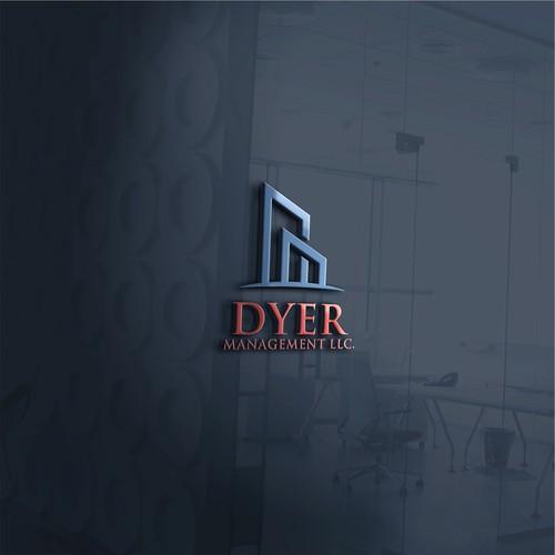 Dyer Management LLC