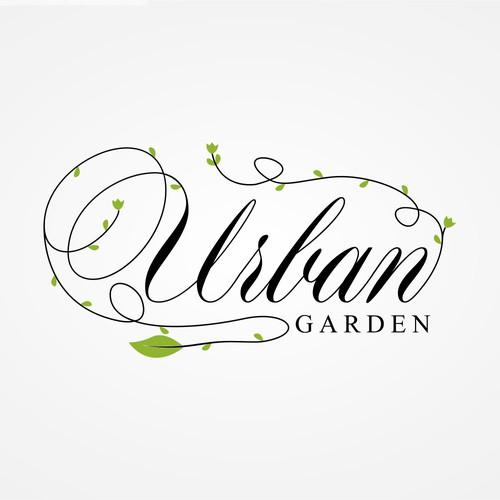Urban Logo Design