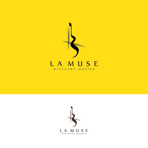 La Muse