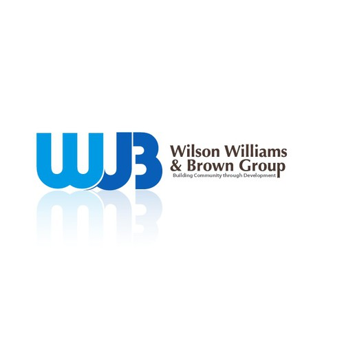Wilson Williams & Brown