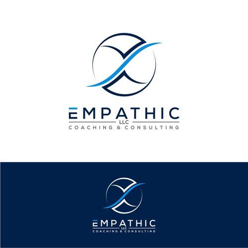 EMPATHIC LLC