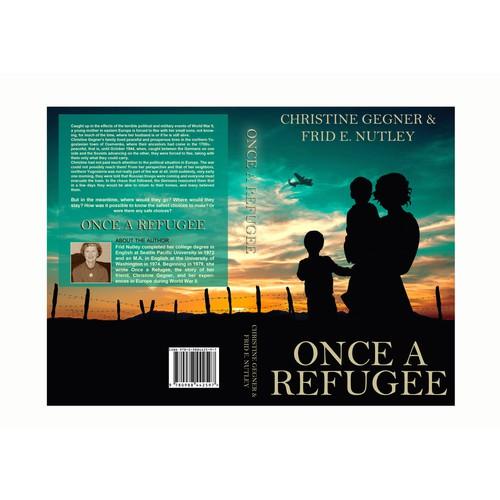 once a refuge