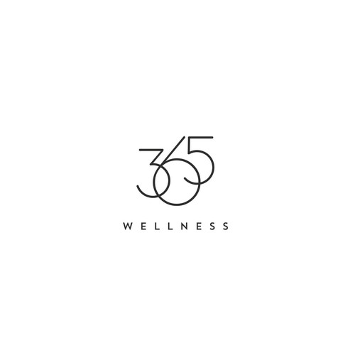 365 wellness