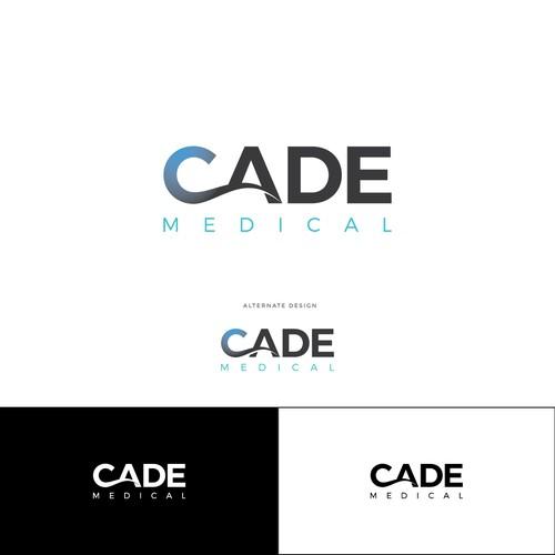 Cade Medical