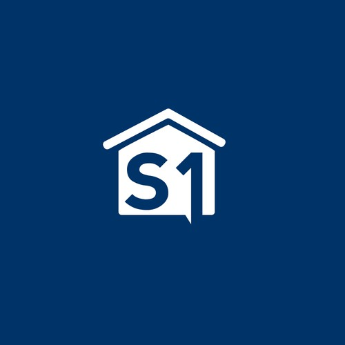 New Logo for Mortgage Technology Company