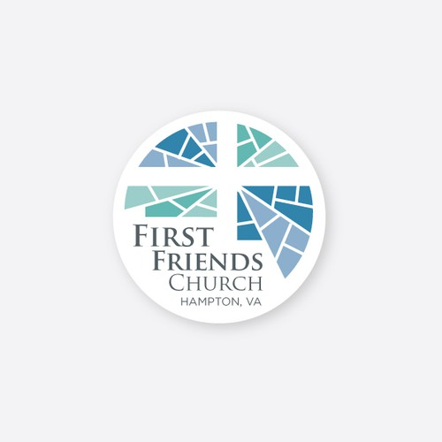 First Friends Church