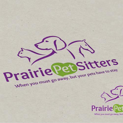 Prairie Pet Sitters
