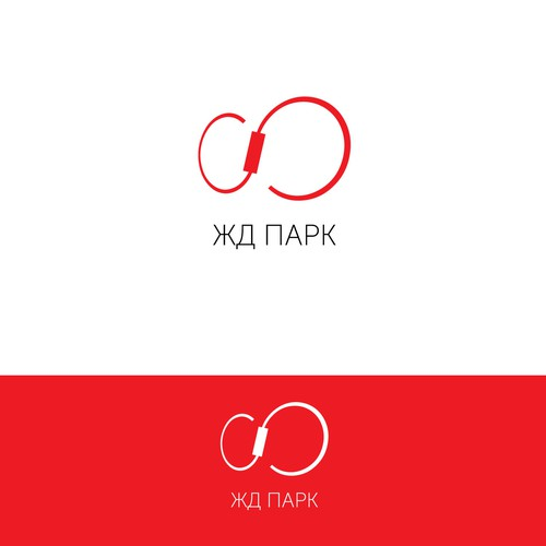 Logo ZDPARK