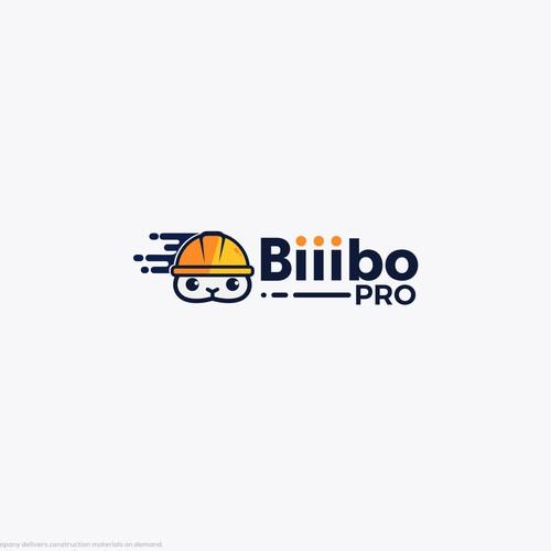 Biibo pro