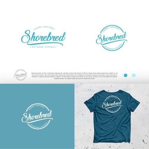 Shorebred