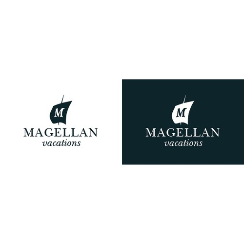 Modern, Upscale Logo Needed For Dynamic, Luxury Travel Company