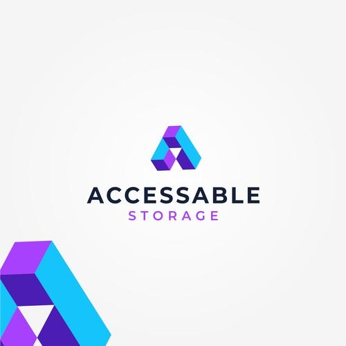 Acceptable storage