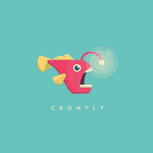 Chomply