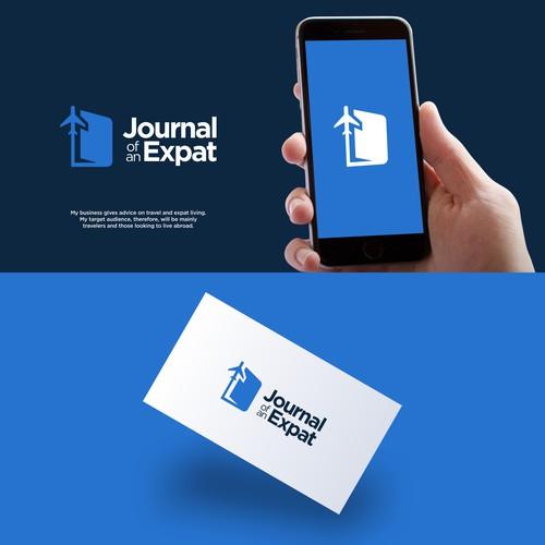 Journal of an Expat