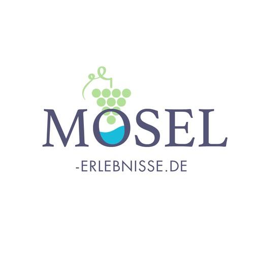 Logokonzept